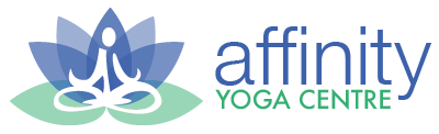 Drayton Valley's Community Yoga Centre